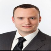 Monkez December event Organizing your business for growth Andrew-Lopianowski